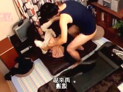 <看護婦>『奥に頂戴♥』ヒクつくワレメへ勃起ティムポハメて濃厚ファックかましマジイキ(*´ロ`*)
